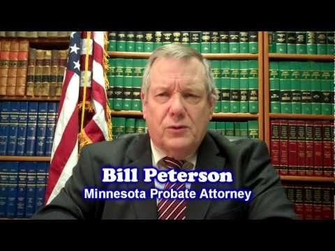 Probate Issues (1 Of 5) - Will The Probate Court Investigate The Improper Actions Of The Executor?