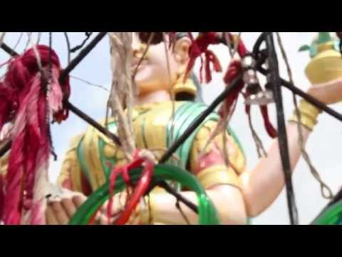 Pushkaraganga Song by Ashta Gangadhar