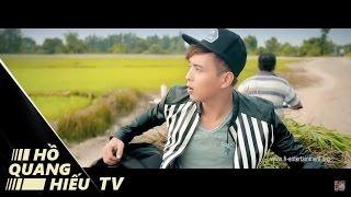 Nơi Ấy Con Tìm Về | Hồ Quang Hiếu | Official MV