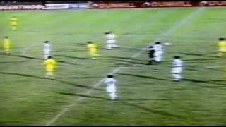 Fandi Ahmad,Malek Awab & Nodin Kalil # Scissorkik Malaysia Cup 1994 Singapore vs Selagor