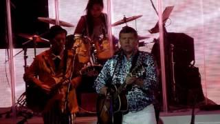 Александр Новиков  - Три на четыре