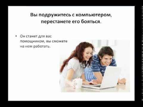 Банк спб кредит пенсионерам