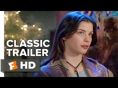 Empire Records 1995    Liv Tyler Movie