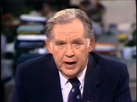 Webster!  Full Episode October 29, 1980
