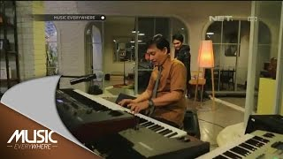 Yovie & Nuno - Indah Ku Ingat Dirimu - Music Everywhere