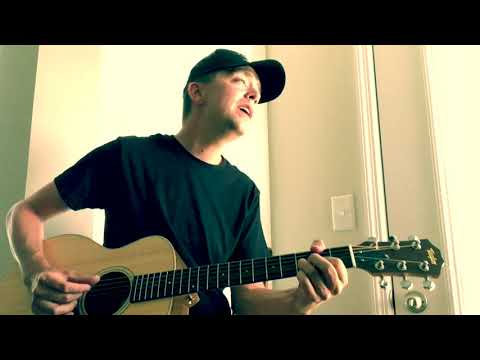 Every Now and Then (GARTH BROOKS COVER)