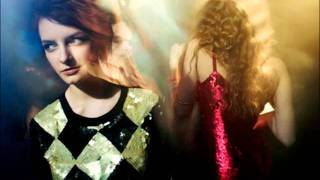 shake it out [the weeknd remix]- florence & the machine