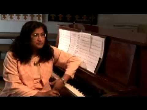 Performer Profile, Cincinnati Musician