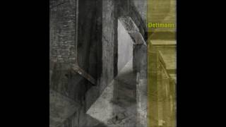 Marcel Dettmann - Taris (Outro) [OSTGUTLP05]