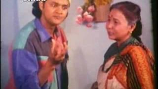 Nepali Movie-Papi Manchhe 2-Part 3