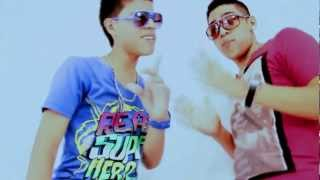 Eres Tu - Dandy & Josue / Video Oficial / Prod.Samy El Creativo