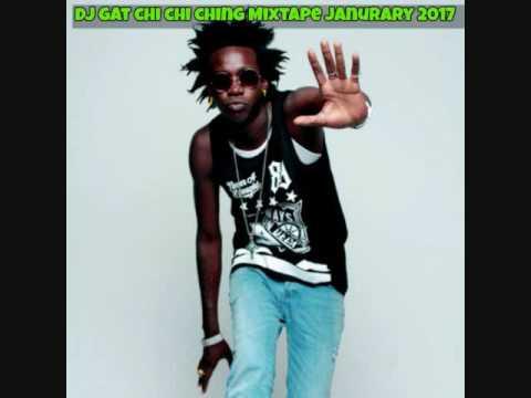 JANURARY 2017 DJ GAT CHI CHI CHING KICKOUT!!! [MIXTAPE] 1876899-5643