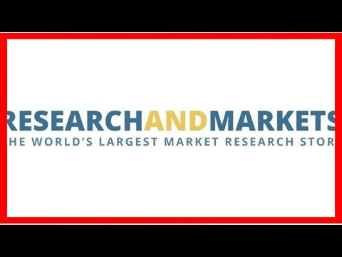 Breaking News | Asia-Pacific (APAC) Bioplastics Market Outlook 2018-2023: CAGR to Grow at 21.61% Du