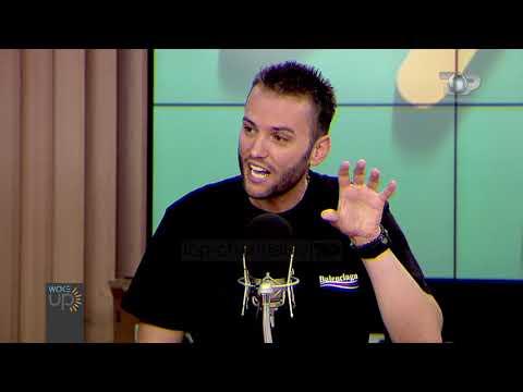 Trishtimi i Zonjes Shnajder (Pjesa 2) Titra shqip from YouTube · Duration:  37 minutes 40 seconds