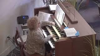 New Life Christian Church of Newtown Worship 5/2/2021