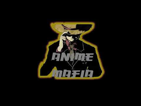 Anime Mafia Coming Soon