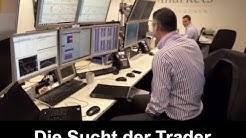 Trader Doku 2017 - Die Sucht nach dem Glückshormon Dopamin [HD] (Trading/Finanzen)