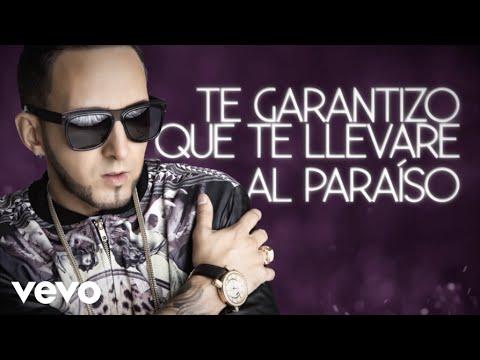 Plan B – El Matadero ft. Alexis y Fido