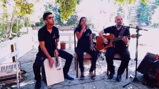 Baixar Não Há Limites - Acústico - Gospel Songs