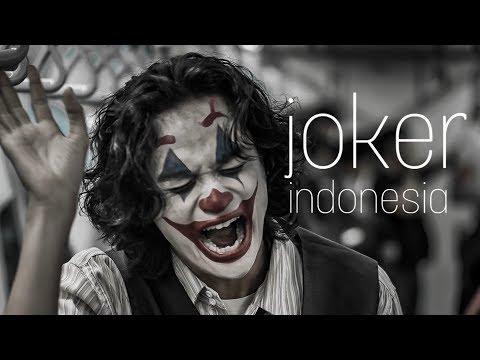 joker-indonesia-(cinematic-trailer)