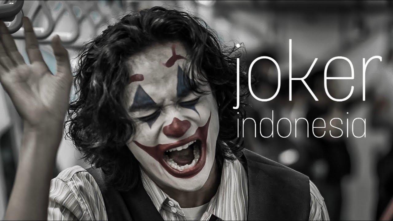 Joker Indonesia