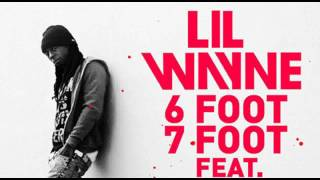 Lil Wayne - 67 ft. Cory Gunz (Lyrics) (CARTER 4 SINGLE)