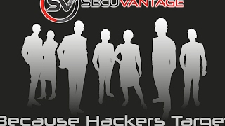 Top 5 Phishing Awareness Email Templates Companies