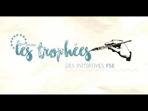 Vidéo Made in Gevaudan - Les Ateliers de la Bruyères