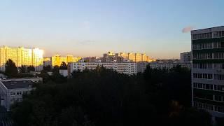Выгодно Дешево Срочно продажа двухкомнатная квартиры в Москве! !!!!