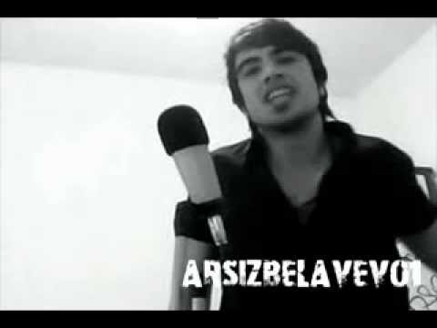 Arsiz Bela ft. Araf Rhyme - Mutlu oL Askim 2011