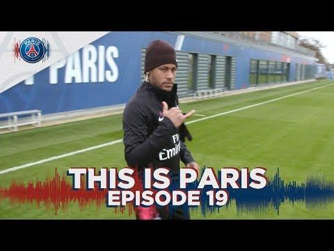 THIS IS PARIS - EPISODE 19 (FR 🇫🇷)
