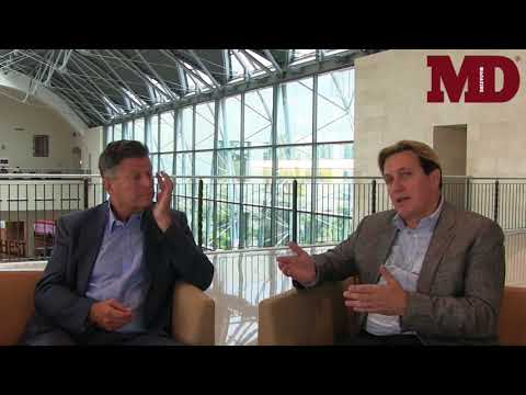 The Future Therapies for Pulmonary Arterial Hypertension