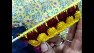 d17e44dfc8ef Madhu The Knitter - ViYoutube.com