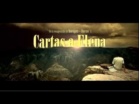 Trailer do filme As Cartas de Madeleine