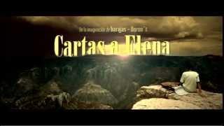 Cartas a Elena Trailer