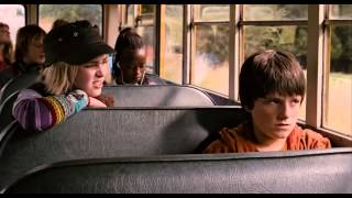 Bridge to Terabithia / Мост в Терабитию 1080p full movie HD (Russian sub / Русские субтитры)