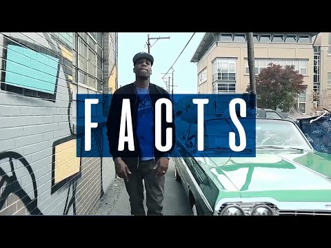MR MIDAS - FACTS