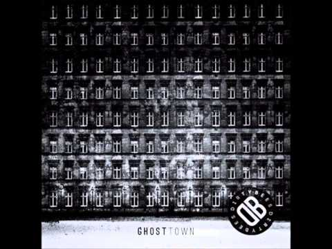 4.Dirty Bees-Ghost town