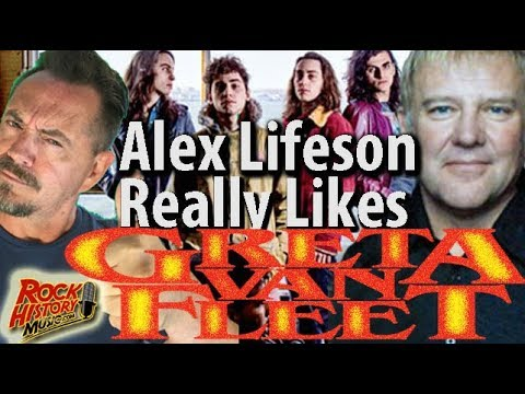 rush's-alex-lifeson-gives-greta-van-fleet-the-seal-of-approval