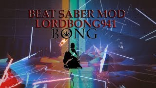 Download How To Install Custom Music Beat Saber Videos - Dcyoutube