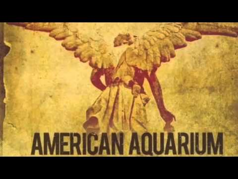 American Aquarium - Tennessee (Studio Version)
