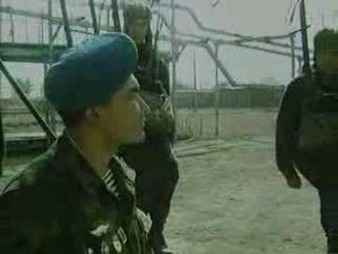 десант фильм 2000 скачать торрент - фото 8