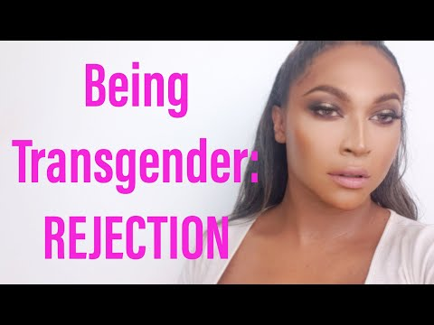 Singer KEHLANI Baby Daddy is REVEALED and he is Bi ! Kehlani opens up on Nicki Minaj Queen Radio! from YouTube · Duration:  12 minutes 56 seconds