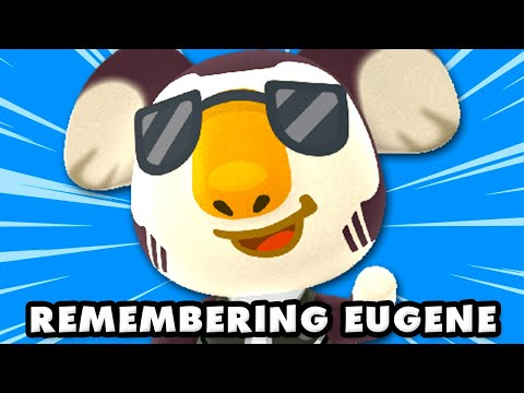 remembering-eugene...-from-animal-crossing-new-leaf