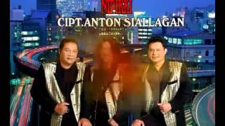 Video Maduma Trio - Nipikki - Cipt. Anton Siallagan [Lagu Batak] download MP3, 3GP, MP4, WEBM, AVI, FLV Juni 2018