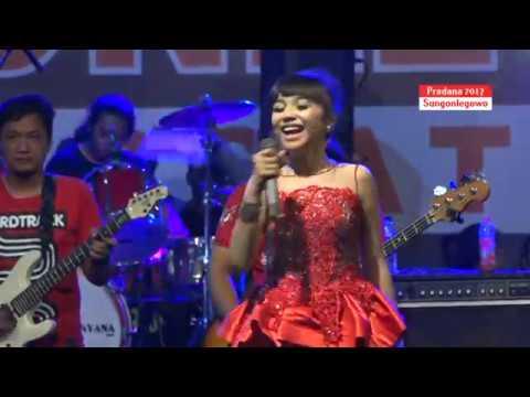 Muskurane - Tasya Rosmala - Sungolegowo Bersatu
