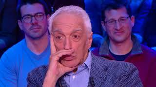 L'interview de Gérard Darmon – CANAL+