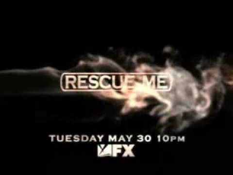Rescue Me   Promo   Season 3   Trailer Couple