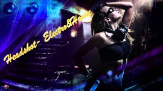 Electro House  : BEST ELECTRO HOUSE MIX OF 2012