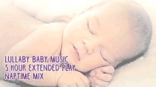 * 5 HOUR * 2014 MUSIC BOX COMPILATION (LULLABY BABY MUSIC) (COVER VERSIONS)